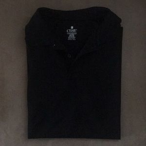 Boys Chaps polo shirts